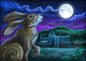 moon-gazing-hare-tintern-abbey
