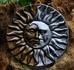 moon-sun-plaque