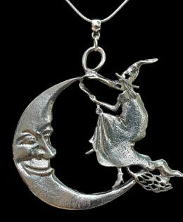moon-witch-pendant