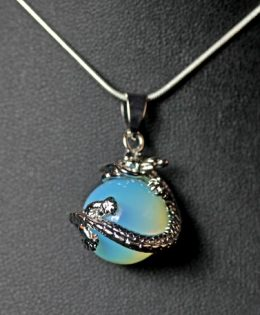 opalite-necklace
