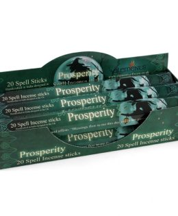 prosperity-incense