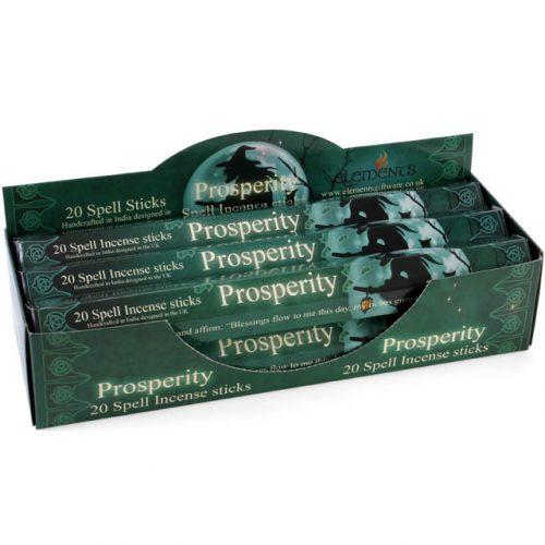 prosperity-incense