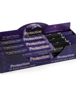 protection-incense