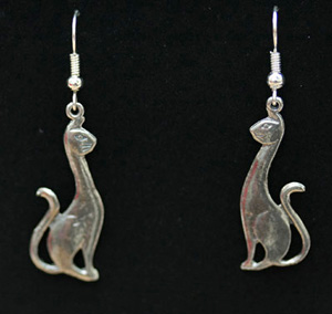 siamese-cat-earrings-jewellery