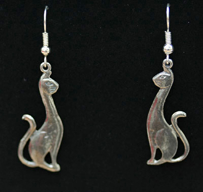 siamese-cat-earrings
