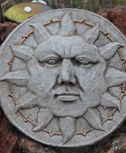 solar-sun-wall-plaque