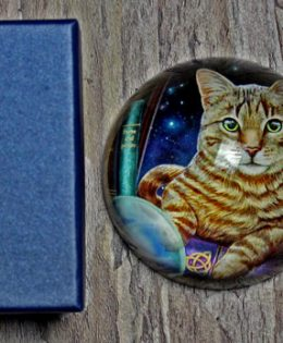 tabby-cat-paperweight