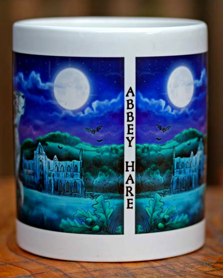tintern-abbey-mug-back-view