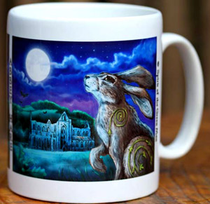 smaller-tintern-abbey-mug