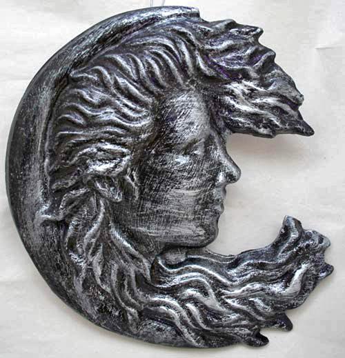 waning-moon-plaque