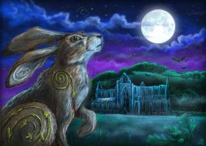 abbey-hare-watermarked