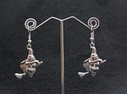 witch-earrings