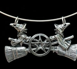 witches-besom-necklace