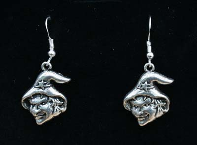 witches-head-earrings