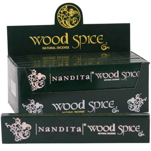wood-spice-incense