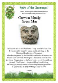 chewton-mendip-green-man-fact-sheet