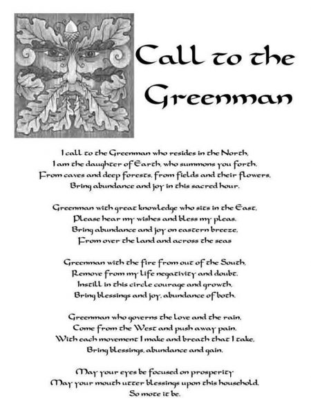 green-man-poem