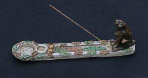 hare-incense