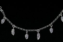 green-man-charm-jewellery
