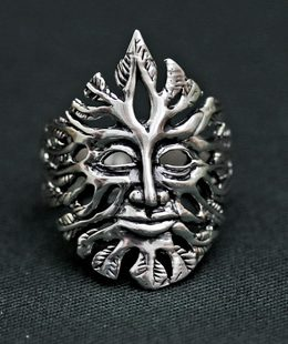 greenman-sterling-ring
