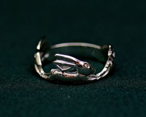 hare-ring