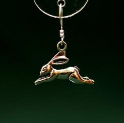 leaping-hare-earrings