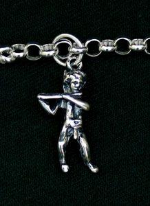 pan-bracelet