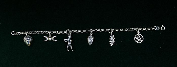pan-charm-bracelet