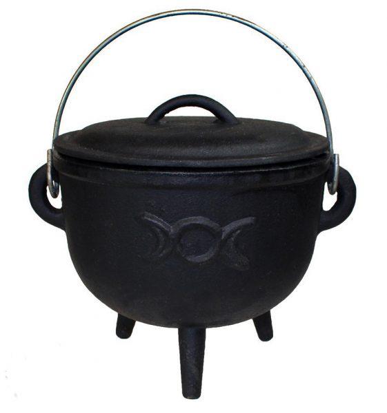 witches-cauldron