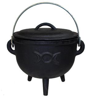 cauldron-smaller