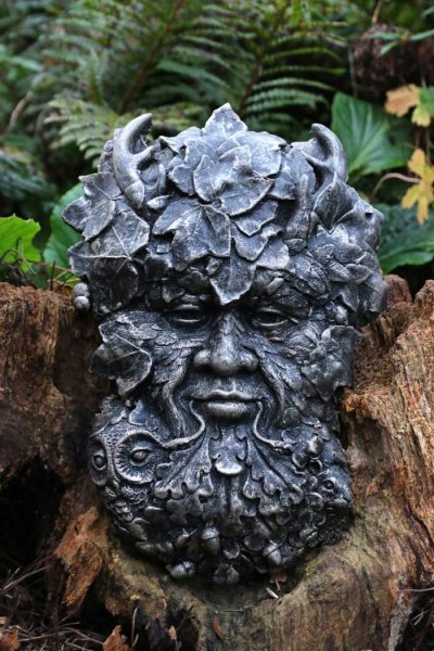 herne-greenman-pewter