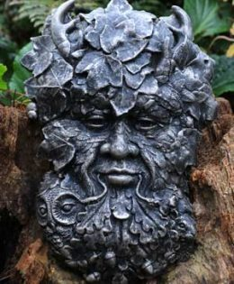 herne-pewter-smaller