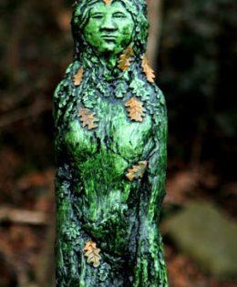 goddess-statue-smaller