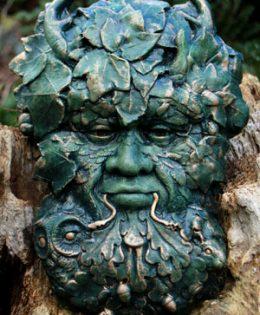 second-sculp-herne