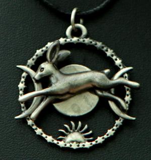 celestial-hare-neckalce