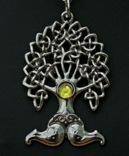 celtic-tree-life-necklace