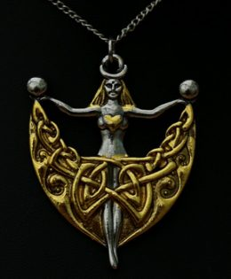 danu-goddess-necklace