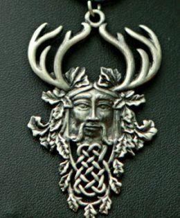 herne-necklace