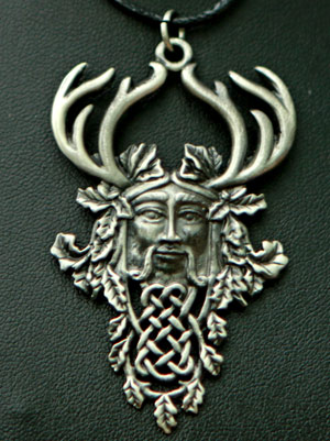 herne-necklace