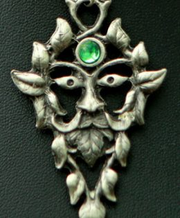 lord-forest-necklace