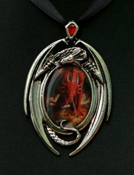 ruby-dragon-cameo