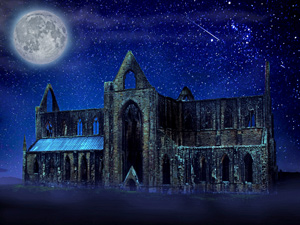tintern-abbey-at-night