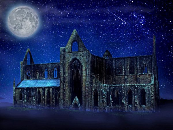 tintern-abbey-moon-print