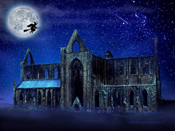 tintern-abbey-witch-print