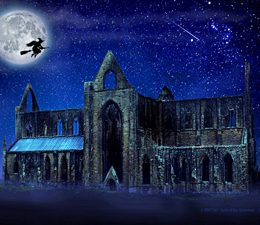 tintern-abbey-witch-picture