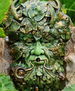 green-man-spout-herne