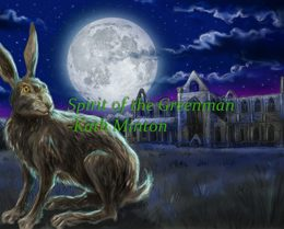 tintern-abbey-hare-nightime