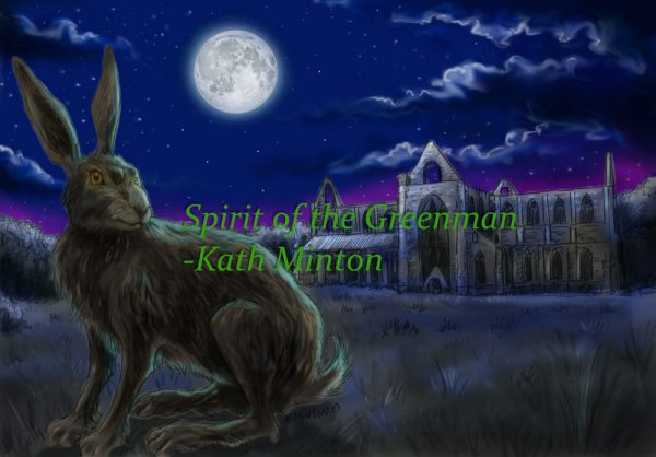 tintern-abbey-hare-smaller-moon