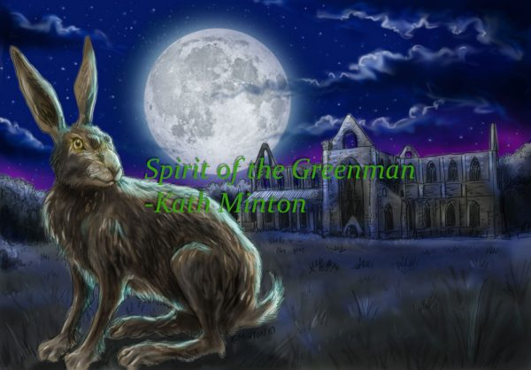 tintern-hare-larger-moon-print