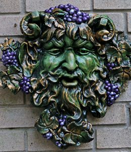 baccus-green-man-wall-plaque